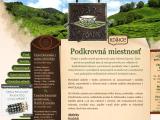https://facearcane.apoort.net/wp-content/uploads/webthumb/www_dobra-cajovna_sk_podkrovna-miestnost_[small].png